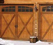 Blog | Garage Door Repair McKinney, TX