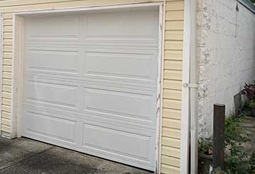 Garage Door Maintenance | Garage Door Repair McKinney, TX