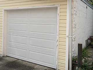 Garage Door Maintenance Services | Garage Door Repair McKinney, TX