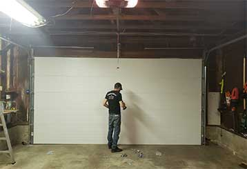 Garage Door Repair Services | Garage Door Repair McKinney, TX